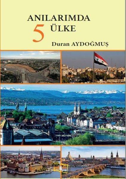 Anılarımda 5 Ülke.pdf