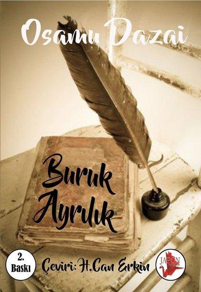 Buruk Ayrılık.pdf
