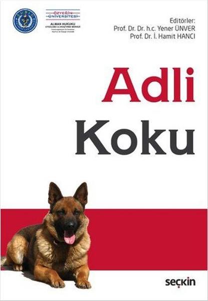 Adli Koku.pdf