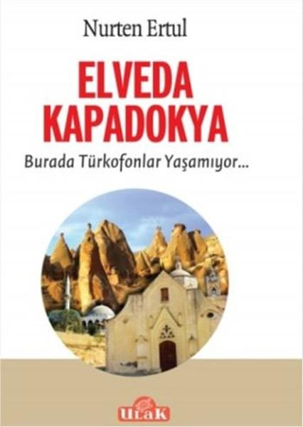 Elveda Kapadokya.pdf