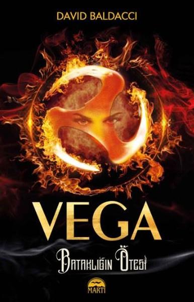 Vega - Bataklığın Ötesi.pdf