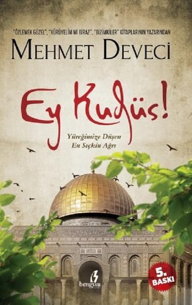 Ey Kudüs!.pdf