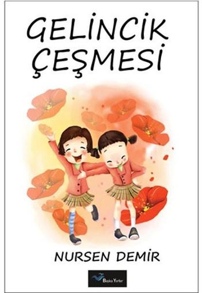 Gelincik Çeşmesi.pdf