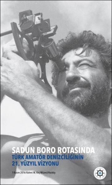 Sadun Boro Rotasında Türk Amatör Denizciliğinin 21. Yüzyıl Vizyonu.pdf
