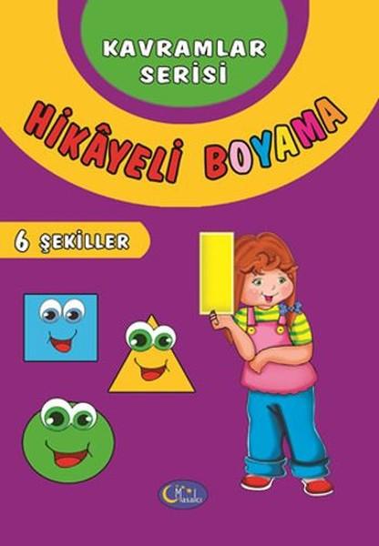 Hikayeli Boyama - 6 Şekiller.pdf