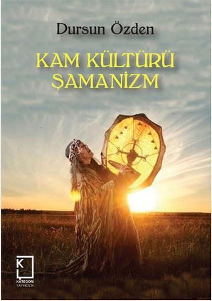 Kam Kültürü Şamanizm.pdf