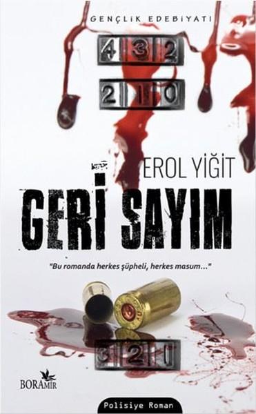Geri Sayım.pdf