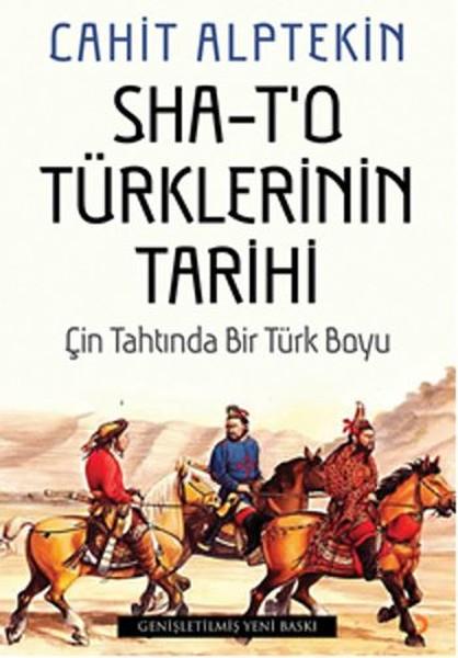 Sha-to Türklerinin Tarihi.pdf