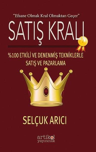 Satış Kralı.pdf