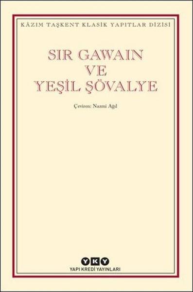 Sir Gawain ve Yeşil Şövalye.pdf