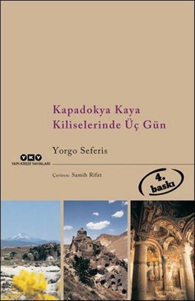 Kapadokya Kaya Kiliselerinde Üç Gün.pdf