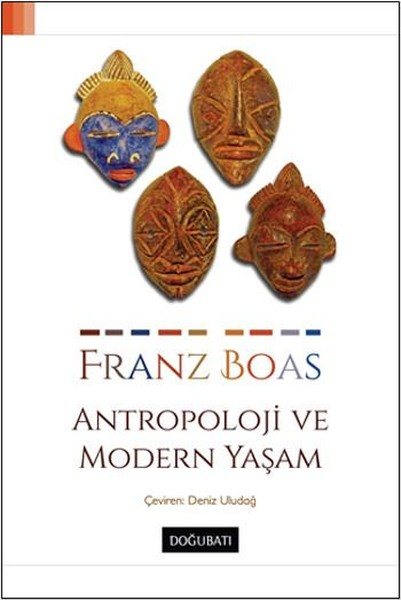 Antropoloji ve Modern Yaşam.pdf