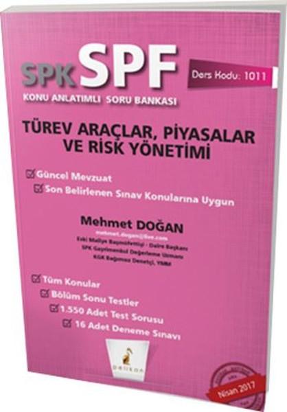 SPK-SPF Türev Araçlar Piyasalar ve Risk Yönetimi.pdf