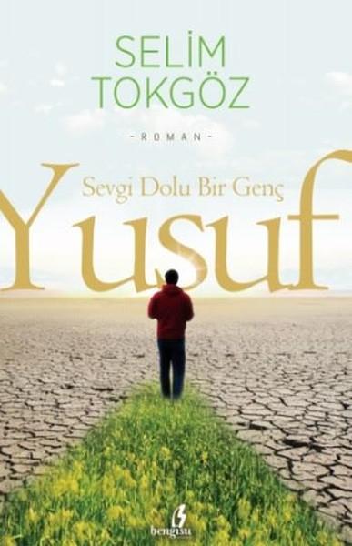 Sevgi Dolu Bir Genç Yusuf.pdf