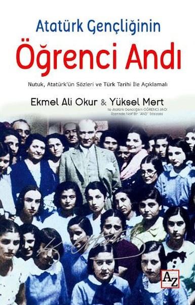 Atatürk Gençliğinin Öğrenci Andı.pdf