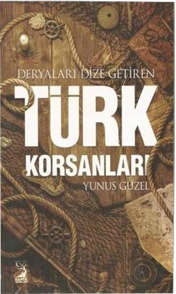 Deryaları Dize Getiren Türk Korsanları.pdf