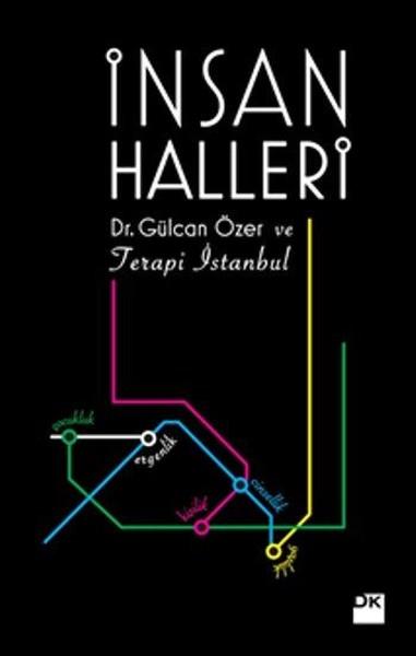 İnsan Halleri.pdf