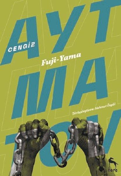 Fuji - Yama.pdf