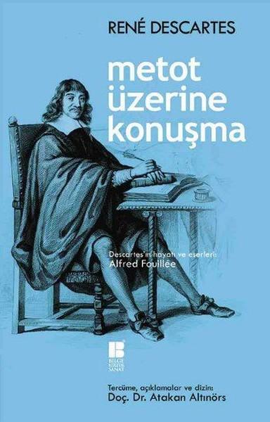 Metot Üzerine Konuşma.pdf