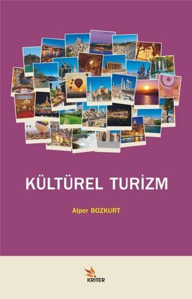 Kültürel Turizm.pdf