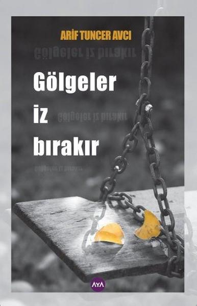 Gölgeler İz Bırakır.pdf