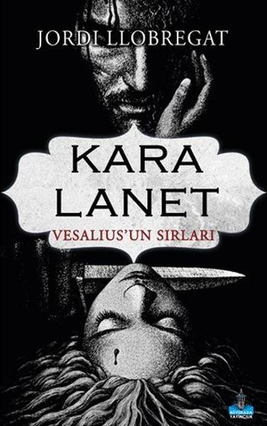 Kara Lanet.pdf