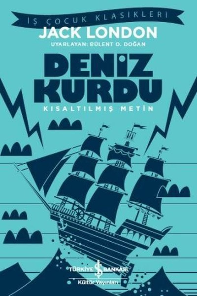 Deniz Kurdu.pdf