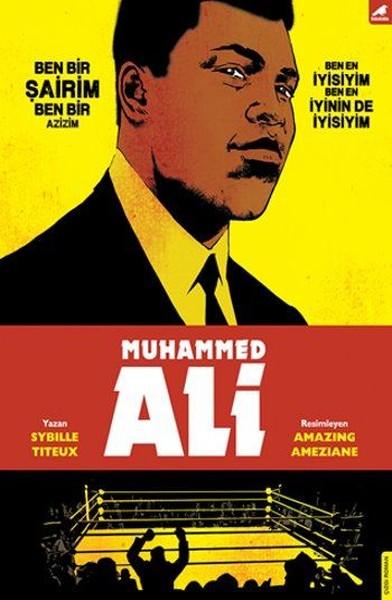 Muhammed Ali.pdf