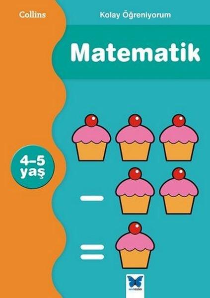 Collins Kolay Öğreniyorum-Matematik.pdf