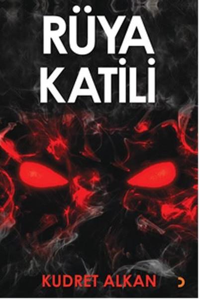 Rüya Katili.pdf