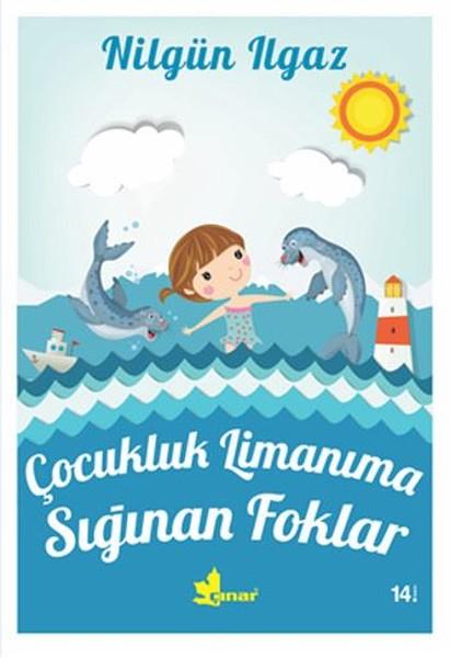 Çocukluk Limanıma Sığınan Foklar.pdf