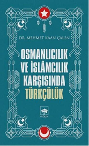 Osmanlıcılık ve İslamcılık Karşısında Türkçülük.pdf
