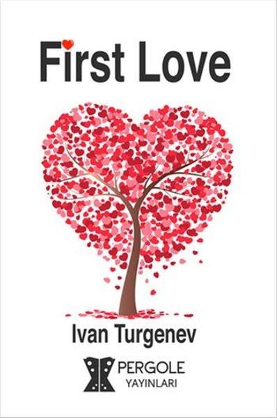 First Love.pdf