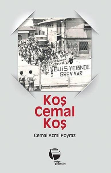 Koş Cemal Koş.pdf