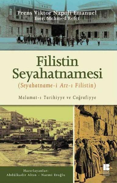 Filistin Seyahatnamesi.pdf