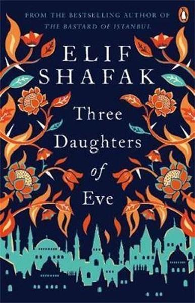 Three Daughters of Eve.pdf