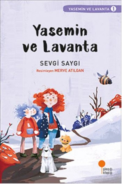 Yasemin ve Lavanta 1-Sevgi Saygı.pdf