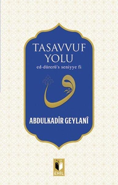Tasavvuf Yolu.pdf
