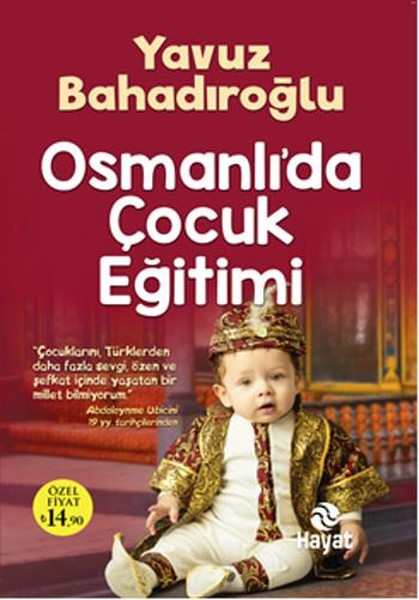 Osmanlıda Çocuk Eğitimi.pdf