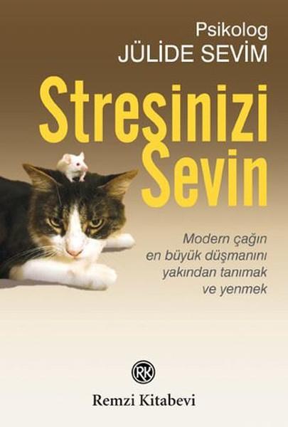 Stresinizi Sevin.pdf