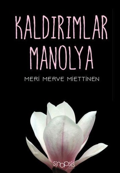 Kaldırımlar Manolya.pdf