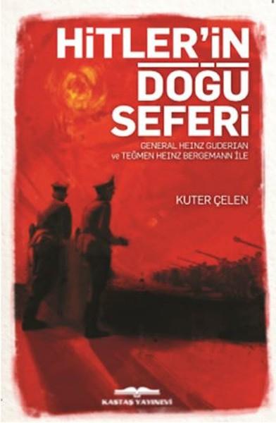 Hitlerin Doğu Seferi.pdf
