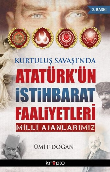 Kurtuluş Savaşında Atatürkün İstihbarat Faaliyetleri.pdf