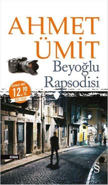 Beyoğlu Rapsodisi-Midi Boy.pdf