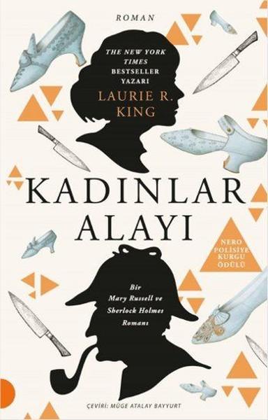 Kadınlar Alayı.pdf