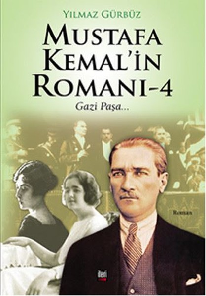 Mustafa Kemalin Romanı-4.pdf