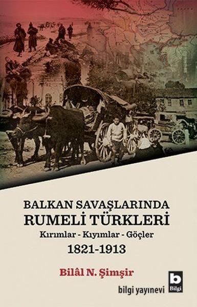 Balkan Savaşlarında Rumeli Türkleri.pdf