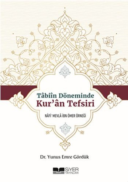 Tabiın Döneminde Kuran Tefsiri.pdf