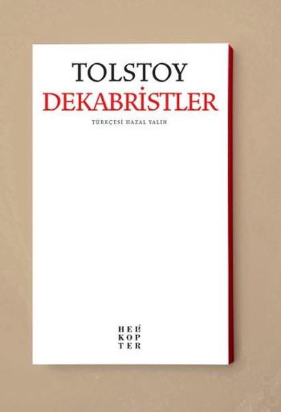 Dekabristler.pdf