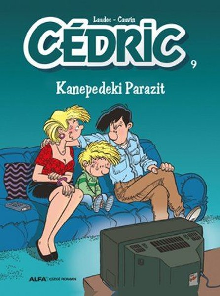 Cedric 9-Kanepedeki Parazit.pdf
